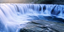 Waterfalls 3D Live Wallpaper screenshot 6/6