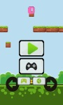 Amazing Brick Copters screenshot 1/6
