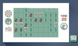 99 Grids Puzzle screenshot 1/2
