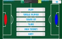 PongTime screenshot 2/5