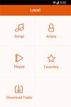 FreeMusic Downloader screenshot 6/6