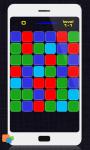 Quadrom New screenshot 1/4