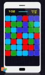 Quadrom New screenshot 3/4