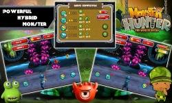 3D Monster Hunter screenshot 5/6