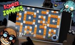 Bomber vs Zombie screenshot 5/6