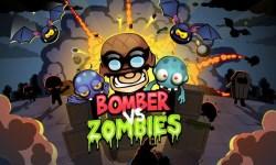 Bomber vs Zombie screenshot 6/6