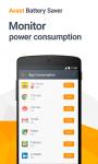 Avast Battery Saver screenshot 4/5
