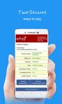 mPay7: Mobile Prepaid Recharge screenshot 2/4