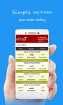mPay7: Mobile Prepaid Recharge screenshot 3/4