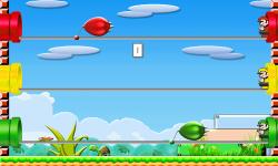 Tinky Shooter screenshot 3/4