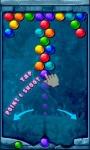 2D Bubble Game screenshot 2/6