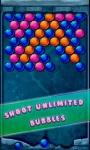 2D Bubble Game screenshot 6/6