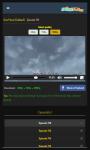 Animefun - Watch Anime Online screenshot 1/4