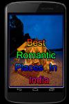 Best Romantic Places In India screenshot 1/3