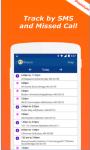 new Phone Tracker screenshot 2/6