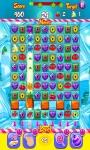 Jelly Line screenshot 2/6