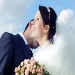 10 Ways To Handle Wedding Stress screenshot 1/1