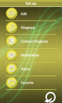 Ringtones for Android™ screenshot 5/5