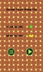 Zombie Tiles Smash the zombie  screenshot 4/6