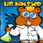 Lab Hamster screenshot 1/2