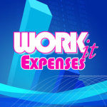 WorkIt Expenses Lite screenshot 1/2