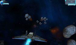 Asteroids Belt screenshot 2/3