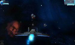 Asteroids Belt screenshot 3/3