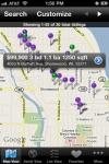 Complete Foreclosures screenshot 1/1