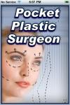 Pocket Plastic Surgeon screenshot 1/1