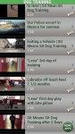 How to Train Your Dog Free screenshot 5/6