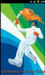 Olympic History Quiz_Pro screenshot 1/3