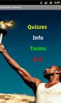 Olympic History Quiz_Pro screenshot 2/3