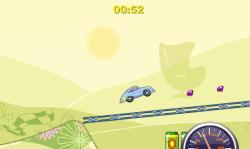 Rich Cars screenshot 2/4