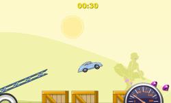 Rich Cars screenshot 3/4