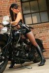 Beautiful Sexy Girls Motors X screenshot 3/4
