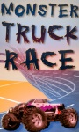 Monster Truck Racing screenshot 1/3