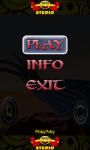 Monster Truck Racing screenshot 2/3
