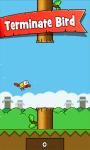Terminate That Bird screenshot 1/2