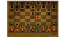 Tribal Wargames screenshot 3/5