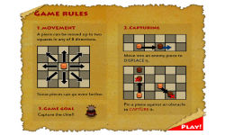 Tribal Wargames screenshot 4/5