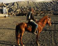 Mount Bromo Wallpapers screenshot 6/6