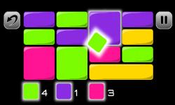 Chroma Link screenshot 1/6