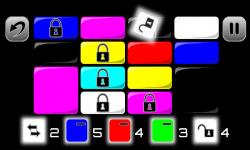 Chroma Link screenshot 5/6