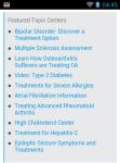 Drugs Medication Guide screenshot 6/6