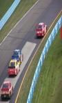Hill Fast Climb Racing screenshot 2/3