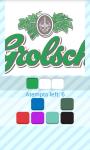 Colormania – Logo Game screenshot 1/6