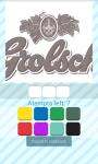 Colormania – Logo Game screenshot 2/6