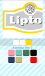 Colormania – Logo Game screenshot 4/6