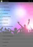 Top 40 Pop Radio screenshot 1/3