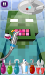 Dentist Craft screenshot 3/6